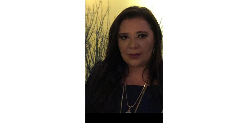 Picture of Dra. Ariadne Rosa Pereira