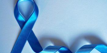 Novembro Azul chama atenção ao câncer de próstata